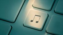 blog_music