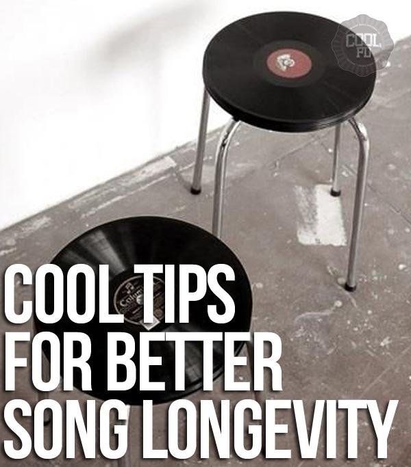 better longevity