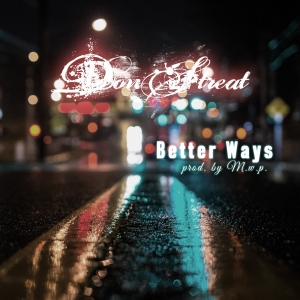 Don Streat_Better Ways cover 03