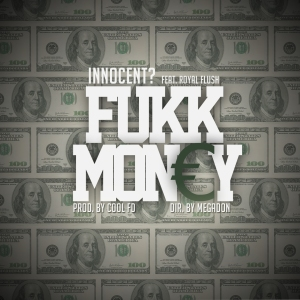 Fukk Money_01