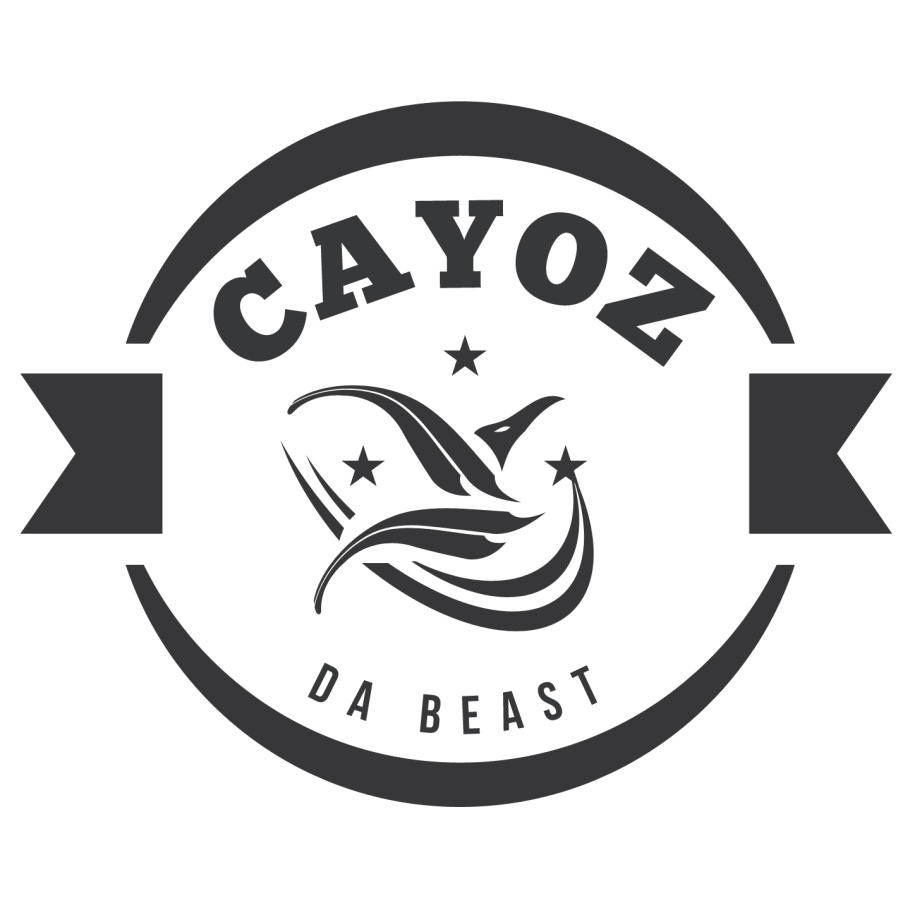 Cayoz_logo_JPEG_GREY