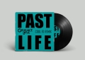 Grimace Love_Past Life_Remix by Cool FD_vinyl