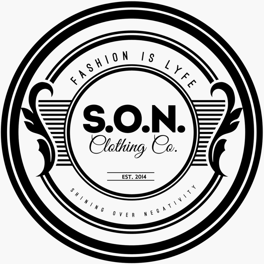 SON Clothing Co_Logo 04_JPEG BLACK