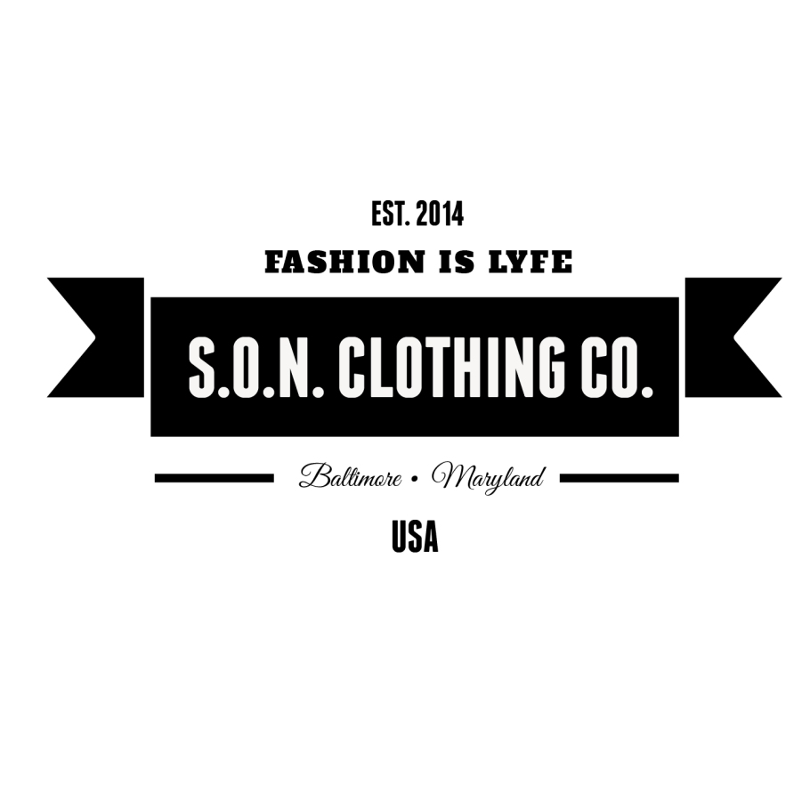 SON Clothing Co_Logo Back_BLACK_INTERNET