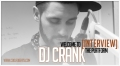 coolfdbeats_artwork_post_ITW_DJ CRANK